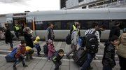 Szwedzka gmina wprowadza naukę języka dla imigrantów
