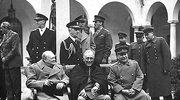 Szwedzka prasa: Czy Jałta 1945 czegoś nas nauczyła?