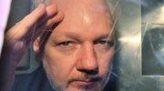 Szwedzka prokuratura chce aresztowania Juliana Assange'a