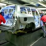 Szwedzki rząd pomoże Volvo