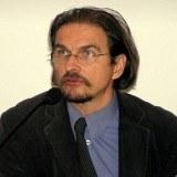 Szwedzki terapeuta  Lars Lööf /INTERIA.PL