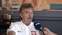 """""""Szybka kontra"""", odcinek 11. Wideo"""