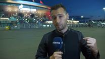 Szybka Kontra z Petersburga. Euro 2020 ze Sport.Interia.pl. Wideo