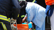 Szybka pomoc medyczna: Co nam przysługuje od NFZ