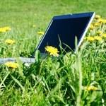 Szybki internet dla polskiej wsi