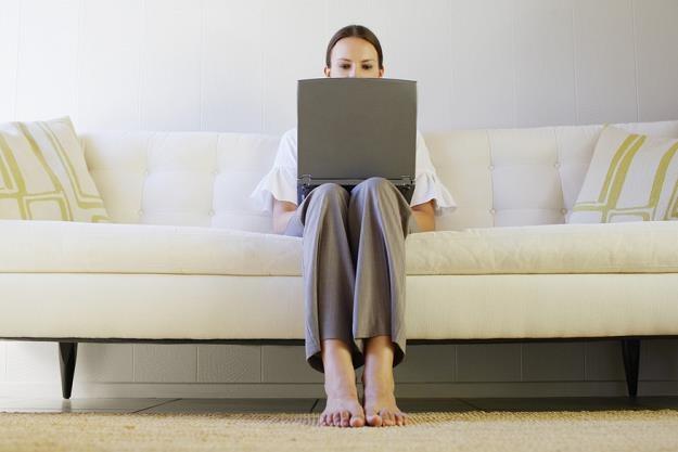 Szybki internet jest potrzebny w każdym domu /poboczem.pl