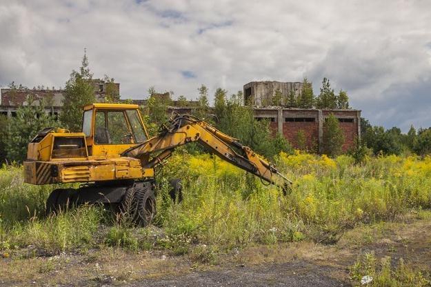 Szybki kodeks budowlany może się opóźnić /©123RF/PICSEL