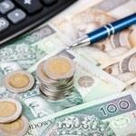 Szybki Monitoring NBP - o sytuacji przedsiębiorstw
