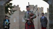 Szybki sposób na zostanie szkockim lordem