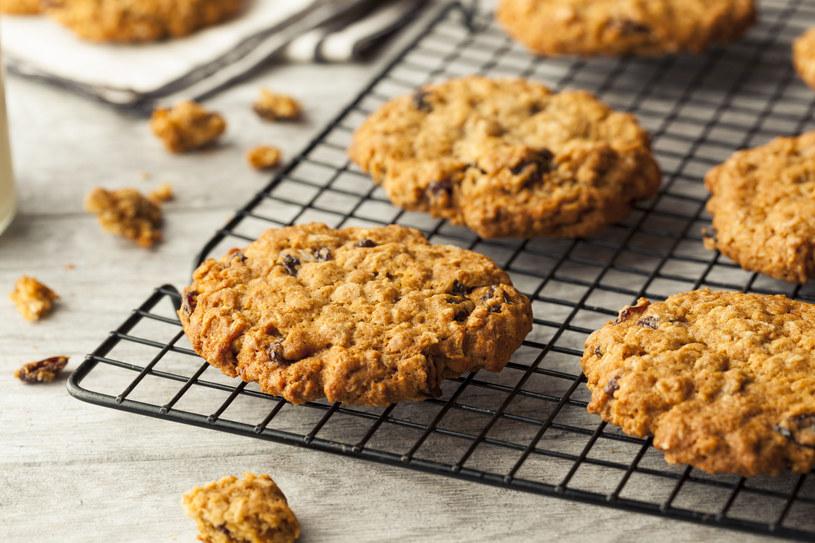 Szybki, tani i prosty przepis na smaczny deser /123RF/PICSEL