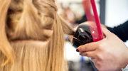 Szybkie i wygodne fryzury do pracy