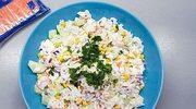 Szybkie i zdrowe sałatki