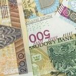 Szybkie pożyczki - dlaczego ich potrzebujemy?