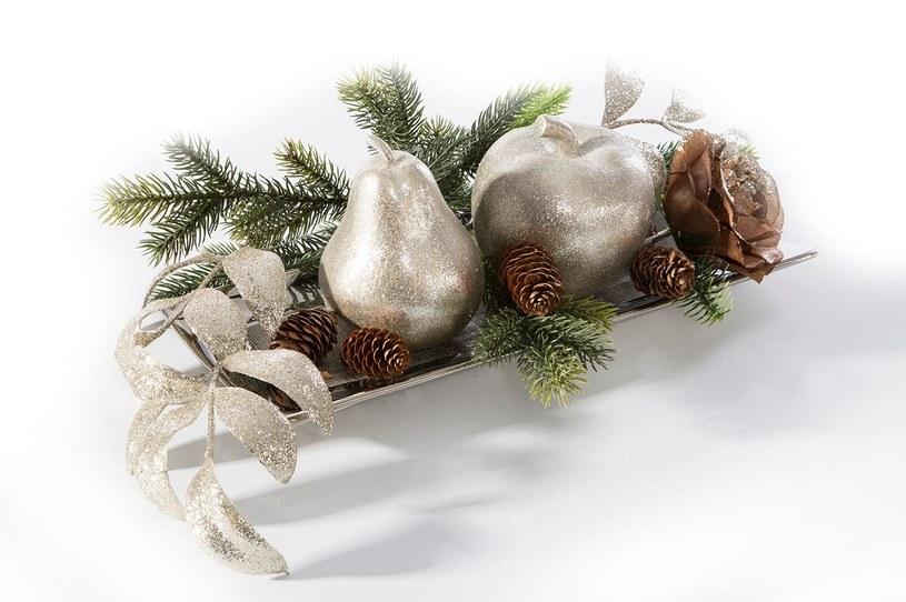 Szybkie sposoby na świąteczny klimat. Stwórz go w 15 minut /materiały prasowe