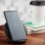 Szybsze ładowanie zmierza do smartfonów Samsunga