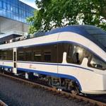 Szybszy Internet pojawi się w pociągach Dart i Flirt od PKP Intercity
