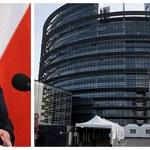 """""""Szydło przeżyje w Strasburgu szok"""". Debata o Polsce w Parlamencie Europejskim"""
