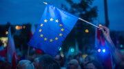 Szydło: UE musi określić wspólny kanon wartości