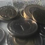 Szykują się decyzje, które wpłyną na gospodarki Zachodu i kurs złotówki