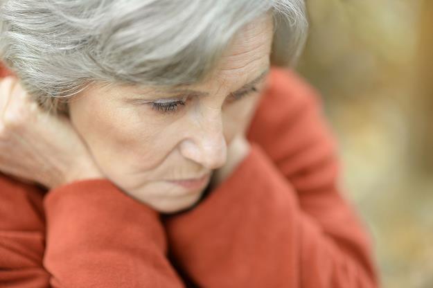 Szykują się duże zmiany w systemie emerytalnym /©123RF/PICSEL
