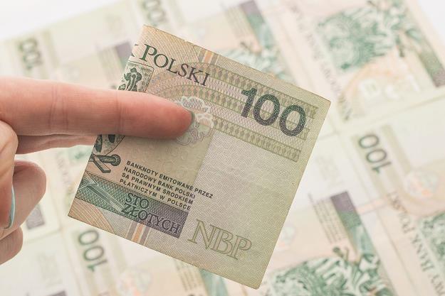 Szykują się ulgi dla najbiedniejszych Polaków /©123RF/PICSEL
