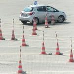 Szykują się zmiany w egzaminach na prawo jazdy. Co o tych planach sądzą instruktorzy?