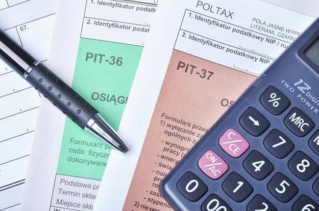 Szykują się zmiany w PIT dotyczące opodatkowania sprzedaży nieruchomości /©123RF/PICSEL