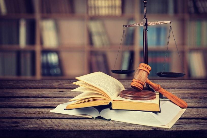 Szykują się zmiany w prawie pracy /123RF/PICSEL