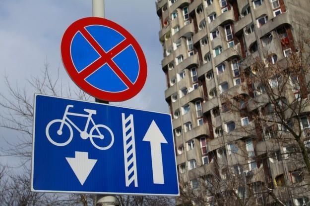 Szykują się zmiany w przepisach / Fot: Piotr Zając /Reporter