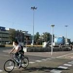 Szykują się zmiany w przepisach. Złe dla rowerzystów