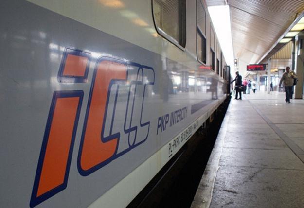 Szykują się zmiany w rozkładzie pociągów. /RMF