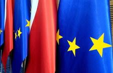 Szykuje się kolejna unijna dyskusja o praworządności w Polsce