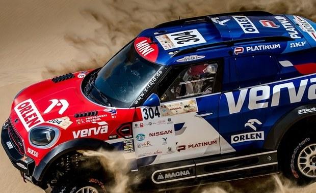 Szykuje się najtrudniejszy rajd Dakar w historii. Start już za miesiąc