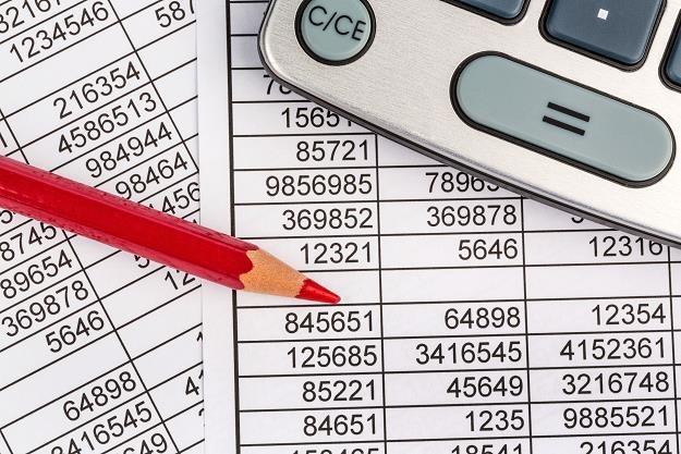 Szykuje się nowelizacja ustaw podatkowych (PIT i CIT) /©123RF/PICSEL