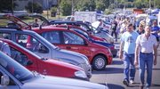 Szykuje się obniżka cen samochodów używanych!
