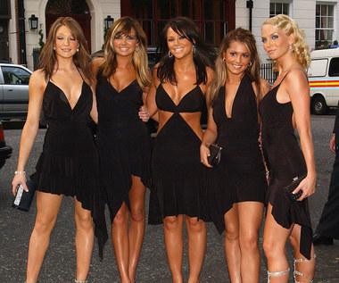 Szykuje się powrót Girls Aloud. Jak potoczyły się losy wokalistek?
