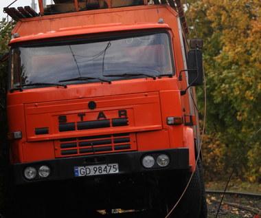 Szykuje sie powrót legendarnej polskiej ciężarówki?
