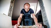 Szykuje się remont mieszkania? Gdzie bezpiecznie przechowywać rzeczy?