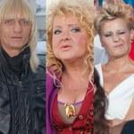 Szykuje się skandal! Pokaże polskie celebrytki nago! Ma akty Gessler, Kożuchowskiej i Herbuś!