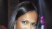 """Szykuje się skandal w """"Top Model""""? """"Wstydliwa"""" Klaudia El Dursi na salonach bywa od lat!"""