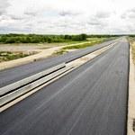 Szykuje się wielki spór o budowy dróg. Idzie o grubą kasę