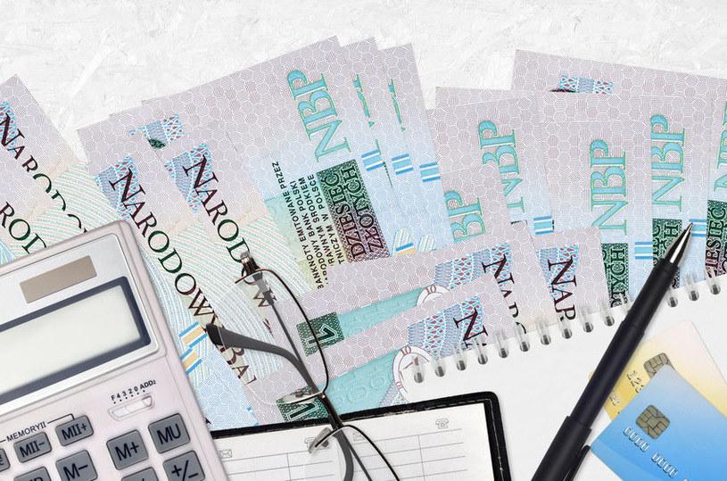 Szykuje się wielkie przewalutowanie kredytów we frankach? /123RF/PICSEL