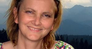 Korespondentka RMF FM w Brukseli<br> Teksty publikowane w dziale BLOGI RMF 24 są prywatnymi opiniami autorów