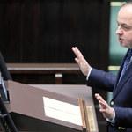 Szymański: Odrzucenie przez Izbę Gmin brexitu bez umowy jest zbieżne z polskimi oczekiwaniami