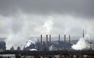 Szymański: Rząd zgodził się na kompromis, który zaostrza politykę klimatyczną