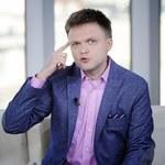 Szymon Hołownia - co tak naprawdę go kręci?