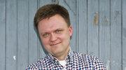 Szymon Hołownia: Inspirują mnie święci