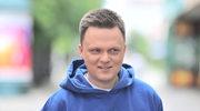 Szymon Hołownia: Nie zakonnik a mąż!