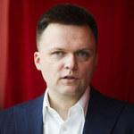 """Szymon Hołownia odchodzi z programu """"Mam Talent!"""""""