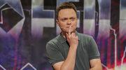 """Szymon Hołownia po 12 latach odchodzi z programu TVN """"Mam talent""""! """"Coś się kończy, coś się zaczyna"""""""